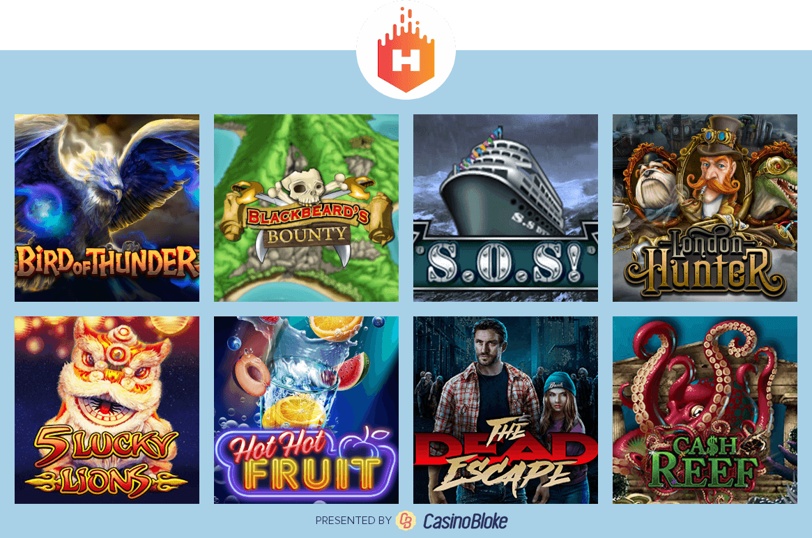 New Koi Gate Slot Released By Software Provider Habanero