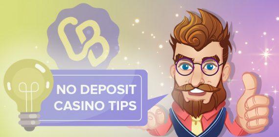 Casino Tips for Free Bonus Offers