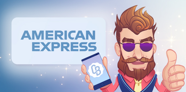 American Express Payment Review & Casinos