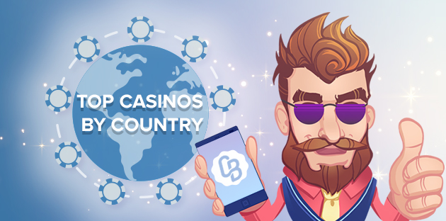 https://www.casinobloke.com/wp-content/uploads/2020/05/Best-Online-Casinos-Around-The-World-v2.jpg