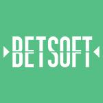 Betsoft Software