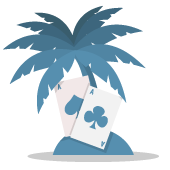 Caribbean Stud Poker Online