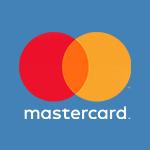 Top Mastercard Casinos