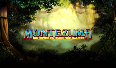 Montezuma logo big