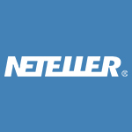 Top Neteller Casinos