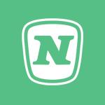Novomatic Software