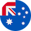 Australia flag