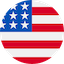 https://www.casinobloke.com/wp-content/uploads/2020/05/united-states-of-america-1.png flag