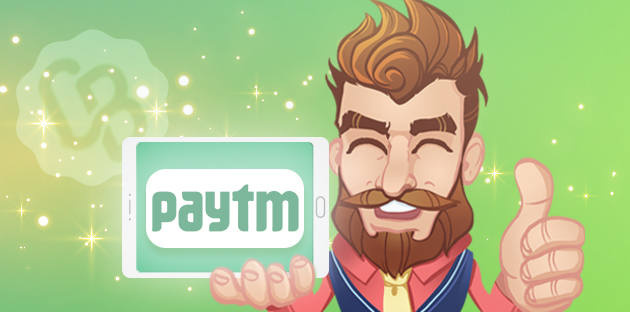 Paytm Payment Review & Casinos