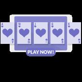 Video Poker Game Type