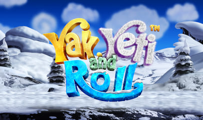 Yak Jetty & Roll Logo Big