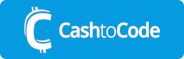 CashtoCode Logo Rectangle