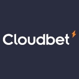 CloudBet Casino Logo Square