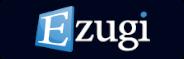 Ezugi Logo Rectangle