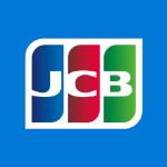 JCB Logo Square