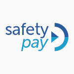 SafetyPay Logo Square