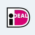 iDEAL Logo Square
