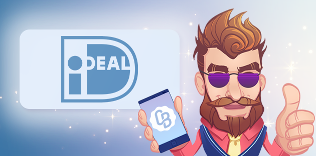 iDEAL Payment Review & Casinos