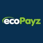 EcoPayz Logo Square