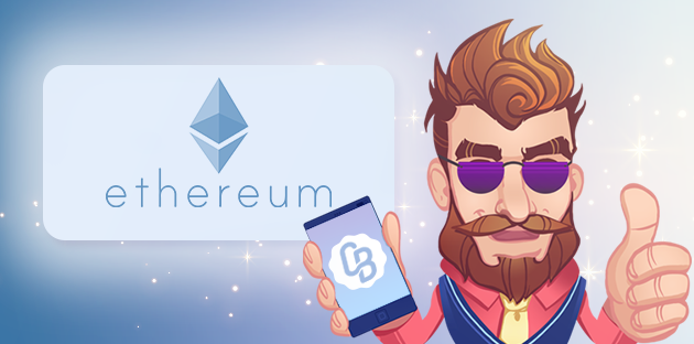 Ethereum Payment Review & Casinos