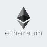 Ethereum Logo Square