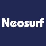 Neosurf Logo Square