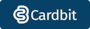 Cardbit Logo Rectangle
