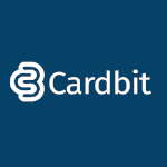 Cardbit Logo Square
