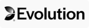 Evolution Logo Rectangle