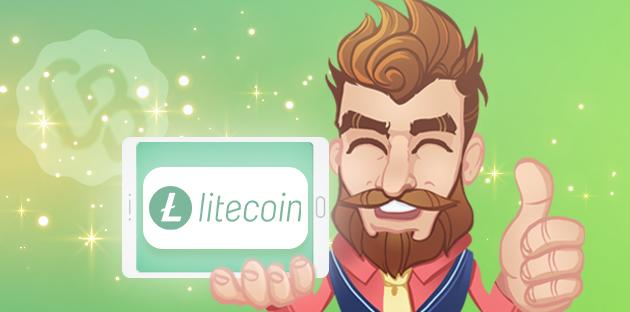 Litecoin Payment Review & Casinos