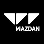 Wazdan Logo Square