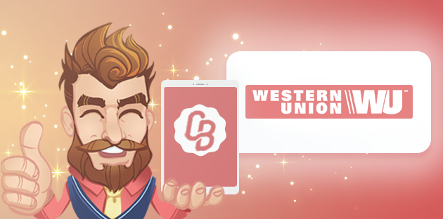 WesternUnion Payment Review & Casinos