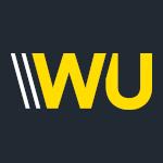 WesternUnion Logo Square