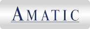 Amatic Logo Rectangle
