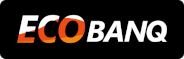 ECOBANQ logo rectangle