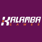 Kalamba Games logo square