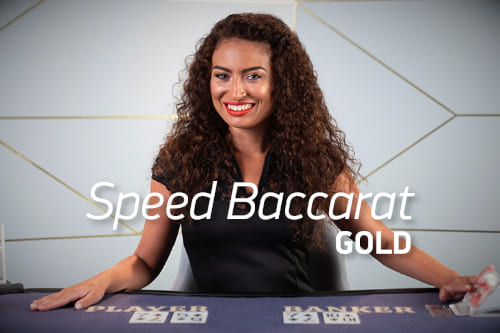 NetEnt Launches Its First-Ever Live Baccarat Game