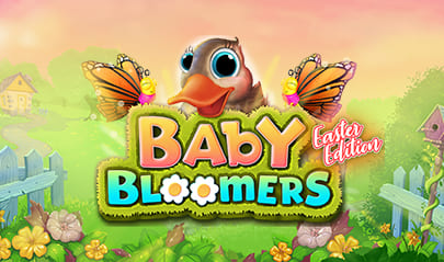 Baby Bloomers logo big