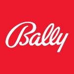 Bally Technologies logo square