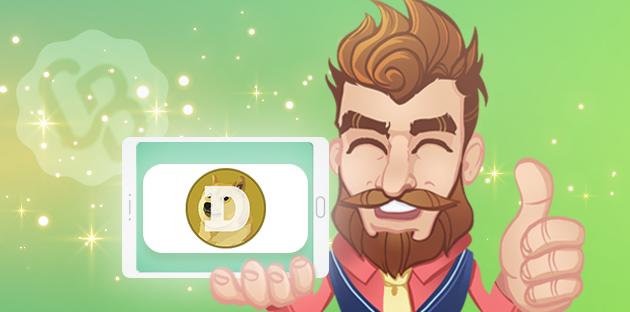 Dogecoin Payment Review & Casinos