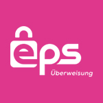 EPS logo square