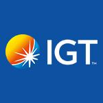 IGT logo square