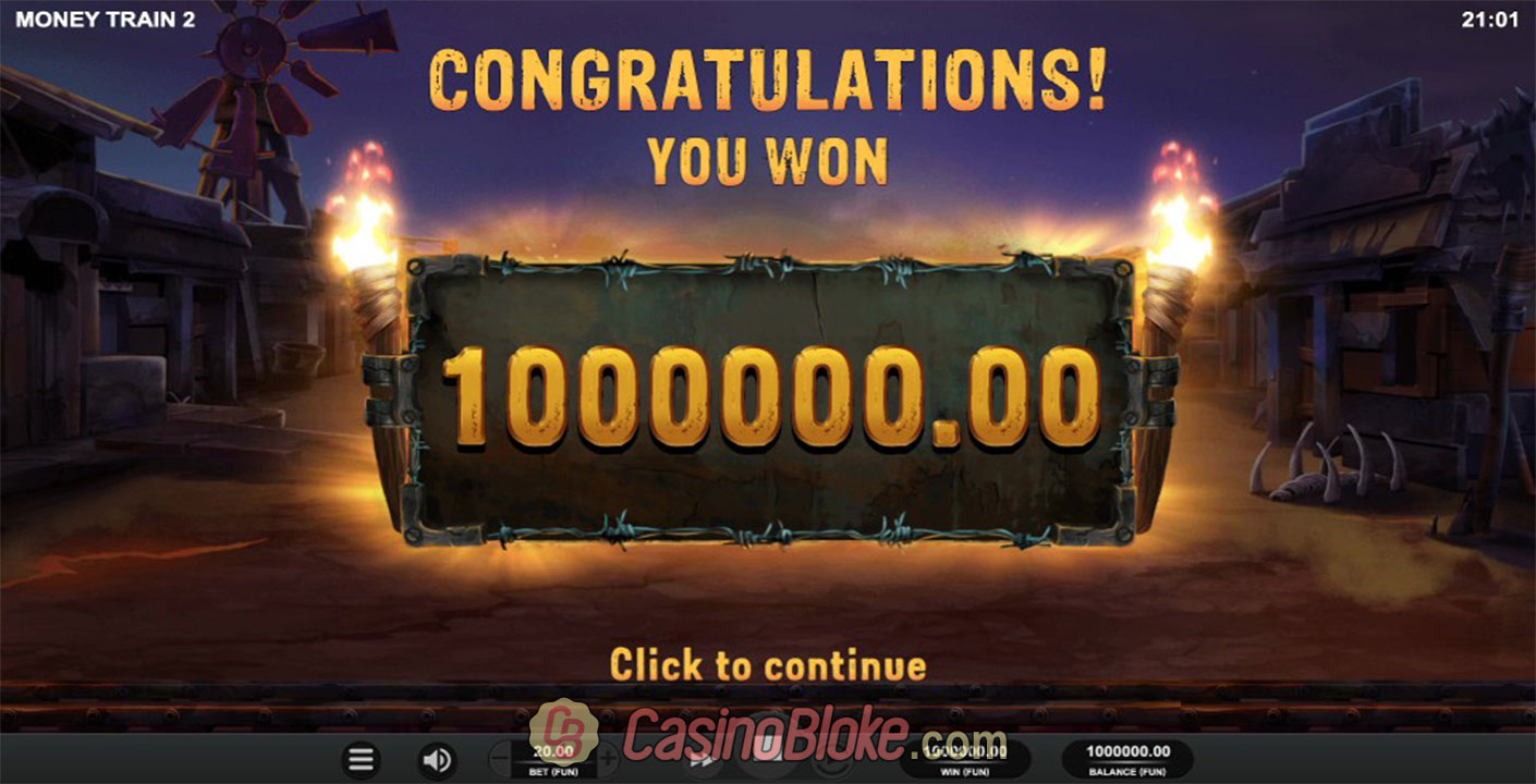 High denomination max bet slots wins on video spread betting