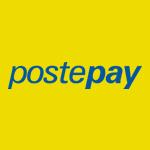 Postepay logo square