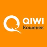 Qiwi logo square
