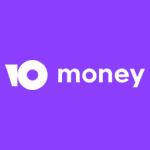 YooMoney logo square