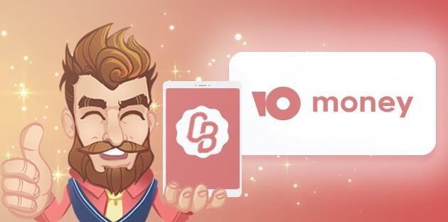 YooMoney Payment Review & Casinos