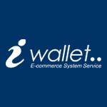iWallet logo square