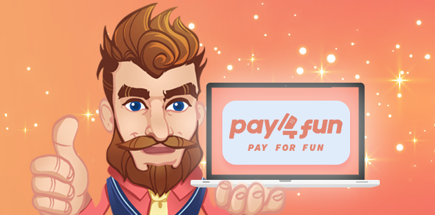 Pay4Fun Payment Review & Casinos