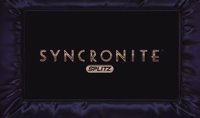 Syncronite logo big